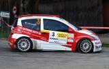 GALLI Antonio BRUSADELLI / Paolo Citroën C2 S1600