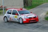 Rally 2008 003.jpg