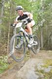 Circuit Qualinet Riviere du Loup 2012