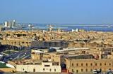 Tripoli 2