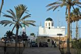 Tripoli 6