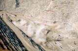 Fort Knox Mine Blast