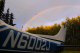 ELT at the end of the rainbow.jpg