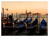 Venezia, Italy 2010