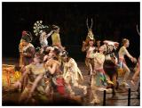 Festival of the Lion King III
