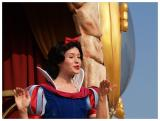 Snow White, the fairest of them all