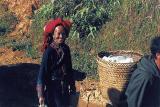 Vietnam 1997