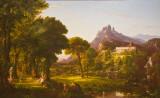William Ashford Canvas