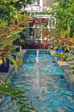 Atrium at National Botanical Gardens, Washington D.C.