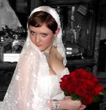 Jennifer and Tim's Wedding
