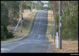 Myrtle Creek - Ben Lomond  Road