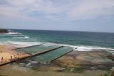 Austinmer Beach 3