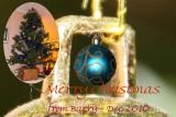 christmas wish 2010.JPG