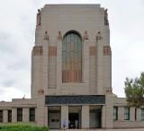 Sydney Anzac War Memorial  P1000386m.JPG