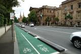 Bicycle Way -  Hyde Park P1000402.JPG