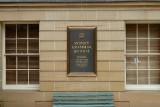 Sydney Grammar School P1000406.JPG