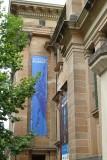 Sydney Australian Museum P1000407.JPG