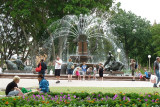 Hyde Park P1000410.JPG