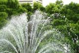 Hyde Park P1000418.JPG