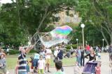 Bubbles in Hyde park P1000441.JPG