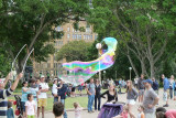Amazing Bubbles in Hyde park P1000442.JPG
