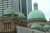 Queen Victoria Building P1000449.JPG