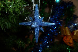 Blue Star - choose your directions for 2011