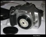 18 feb pinhole camera