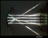 28 feb moving rays