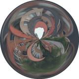 IMG_6570 circles.JPG