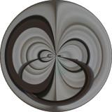 IMG_6572 circle.JPG