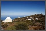 La Palma 2008-12