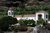 La Palma 2009-09
