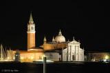 Venice 2010-05