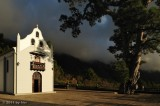 La Palma 2010-12