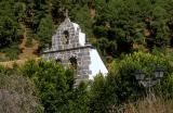La Palma 2005-12