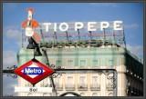Madrid 2008-05