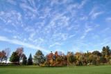 Autnmn Sky