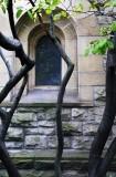 St Andrews' Window