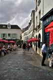 Montmartre - Art Colony #2