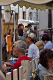 Montmartre - Art Colony #5