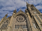 St. Colman's Cathedral #3