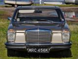 Mercedes Benz 250 CE