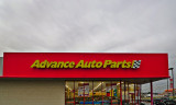 Advance Auto Parts, Bristol, CT