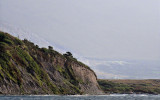 Kenmare Bay area