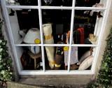 BALLYMALOE SHOP window