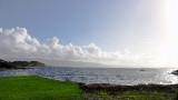 Parknasilla area - Kenmare Bay