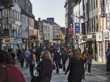 William Street