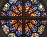 Church Of The Holy Spirit #6