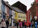 Main Street, Kinsale #2